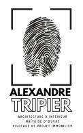Logo  n°1192234