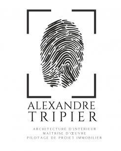 Logo  n°1192235