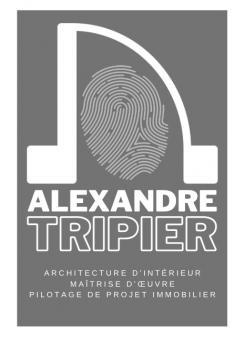 Logo  n°1193276