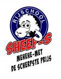 Logo # 389636 voor Logo voor rijschool met humor wedstrijd