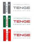 Logo # 459463 voor ITA wedstrijd