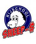 Logo # 389450 voor Logo voor rijschool met humor wedstrijd