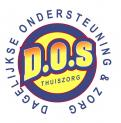 Logo # 389900 voor D.O.Z. Thuiszorg wedstrijd