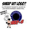 Logo # 390026 voor Logo voor rijschool met humor wedstrijd