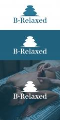 Logo # 1181647 voor massage wedstrijd