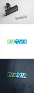 Logo # 1052984 voor Strak  modern logo voor professional organizer wedstrijd