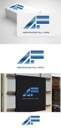 Logo  n°927792