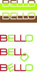 Logo # 217307 voor Naam + Logo voor een maaltijdenwinkel wedstrijd