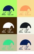 Logo # 410583 voor Ontwerp een logo voor een kunstenares die van dieren houdt (schilderijen, keramiek en urnen) wedstrijd