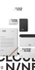 Logo # 981145 voor Cloud9 logo wedstrijd