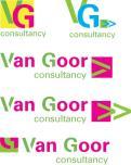 Logo # 154 voor Logo van Goor Consultancy wedstrijd