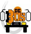 Logo design # 1119915 for the bus contest