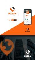 Logo # 1186542 voor Op zoek naar een pakkend logo voor ons platform!  app voor expats   reizigers  wedstrijd