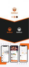 Logo # 1186457 voor Op zoek naar een pakkend logo voor ons platform!  app voor expats   reizigers  wedstrijd
