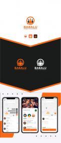 Logo # 1186458 voor Op zoek naar een pakkend logo voor ons platform!  app voor expats   reizigers  wedstrijd