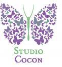 Logo # 339260 voor Logo voor schoonheidssalon op   wedstrijd