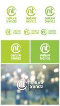 Logo # 395963 voor Logo for a spectacular new concept; Nature Trendz wedstrijd