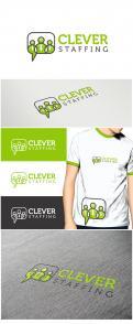 Logo # 399304 voor Logo ontwerp Werving & Selectie en Interim Management bureau wedstrijd