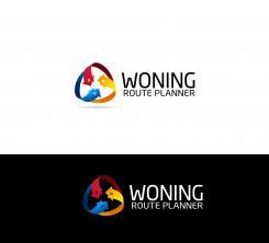 Logo # 368910 voor Ontwerp een super logo voor een nieuw product c.q. een nieuwe dienst! wedstrijd