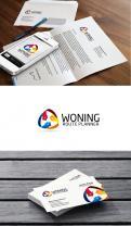 Logo # 368911 voor Ontwerp een super logo voor een nieuw product c.q. een nieuwe dienst! wedstrijd