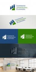 Logo # 373231 voor Logo voor de Vereniging Vermogens Planners  wedstrijd