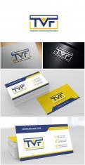 Logo # 388181 voor Ontwerp een sprekend logo voor de website Toekomst Verkenning Flevoland (TVF) wedstrijd