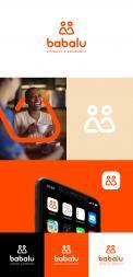 Logo # 1182550 voor Op zoek naar een pakkend logo voor ons platform!  app voor expats   reizigers  wedstrijd