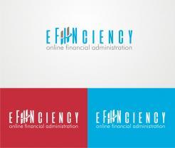 Logo # 612170 voor Ontwerp logo voor innovatief online accounting bedrijf wedstrijd