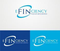 Logo # 612174 voor Ontwerp logo voor innovatief online accounting bedrijf wedstrijd