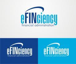 Logo # 612179 voor Ontwerp logo voor innovatief online accounting bedrijf wedstrijd