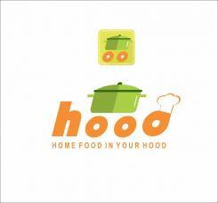 Logo  n°598145