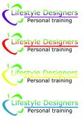 Logo # 1057859 voor Nieuwe logo Lifestyle Designers  wedstrijd