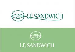 Logo  n°979927