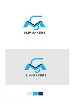 Logo design # 1207052 for Logo and company colors voor company that creates interactive video contest