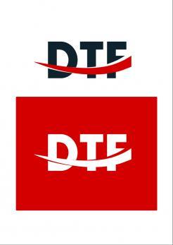 Logo  n°1180429