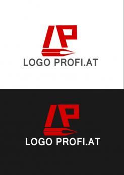 Logo design # 1092863 for Logo for advertising agency contest
