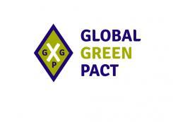 Logo # 406340 voor Wereldwijd bekend worden? Ontwerp voor ons een uniek GREEN logo wedstrijd