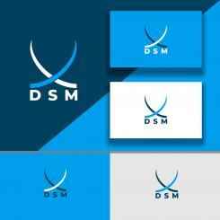 Logo design # 1062488 for Logo for Demand   Supply Management department within auto company contest