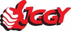 Logo  n°73801