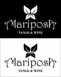 Logo  # 1090516 für Mariposa Wettbewerb