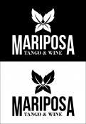 Logo  # 1090517 für Mariposa Wettbewerb