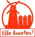 Logo # 226172 voor Logo voor gezelschapsspel 'effebuurten' wedstrijd