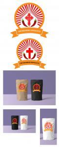 Logo # 1136284 voor CRUZBARRIO Fermented Hotsauce wedstrijd