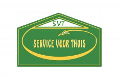 Logo # 348047 voor Ontwerp een logo voor een nieuw platform wedstrijd