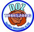 Logo # 390420 voor D.O.Z. Thuiszorg wedstrijd