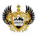 Logo  n°969782