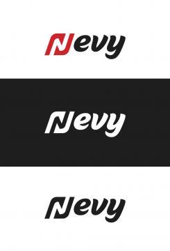 Logo # 1236091 voor Logo voor kwalitatief   luxe fotocamera statieven merk Nevy wedstrijd