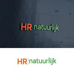 Logo design # 1210228 for I need your help! One of a kind logo design HR consultancy contest
