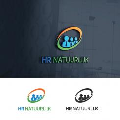 Logo design # 1210233 for I need your help! One of a kind logo design HR consultancy contest