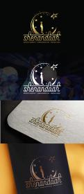 Logo  n°993150